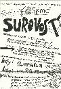 Sběrné surovosti (419x600, 36.23 KB)